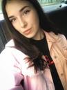Кристина Каюрова фото #19