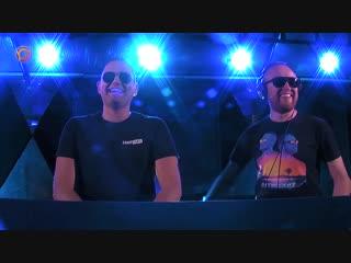 Da Tweekaz - Live @ Defqon.1 Australia, Red Stage