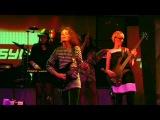 OTTA-оркестр на проекте Горбушкин звук