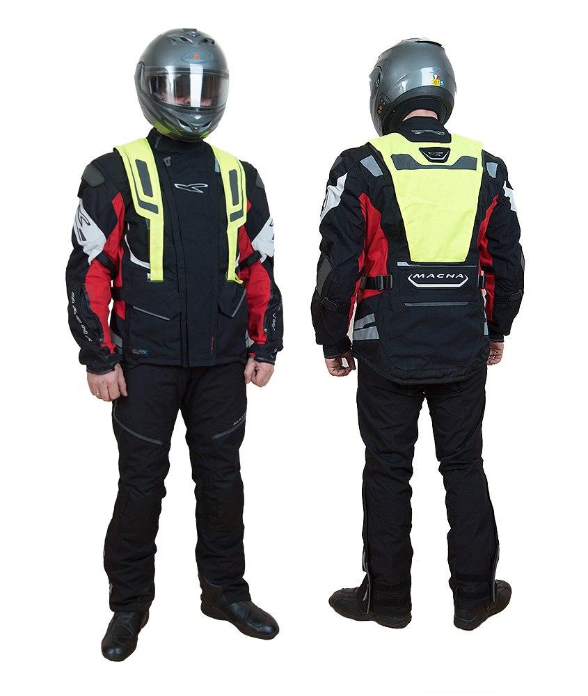 Le choix de ma veste moto! IRqCaxg97GY