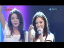 160711 Dalshabet 달샤벳 - Someone Like U 너 같은 멘트 Mr.Bang Bang @ K-Force Special Show 1080p