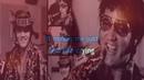 ELVIS PRESLEY - YOU'VE LOST THAT LOVIN' FEELIN' - JULY 24 REHEARSAL FUNNY VERSION