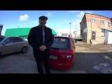 Отзыв БашТулс bashtools.ru - Купить Мотоблок PATRIOT Т7,5/750 2FB PG DAKOTA PRO