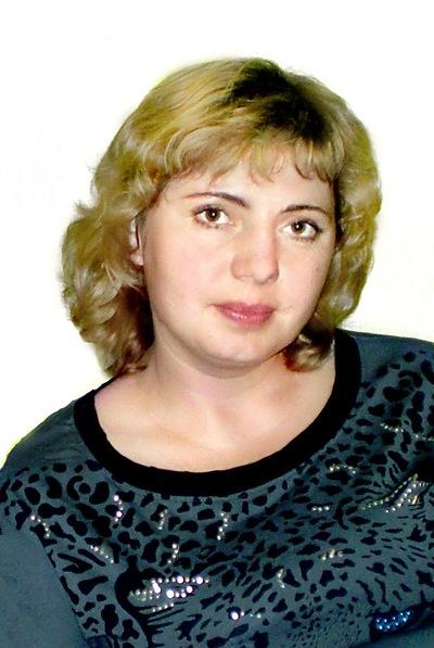 Ира Серая, 20 октября 1982, Харьков, id196761407