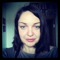 Екатерина Мурина, 19 июля , Москва, id3000204