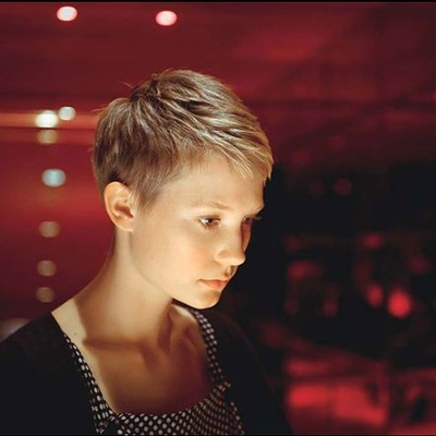Татьяна Илларионова, 9 февраля 1985, Санкт-Петербург, id22894168