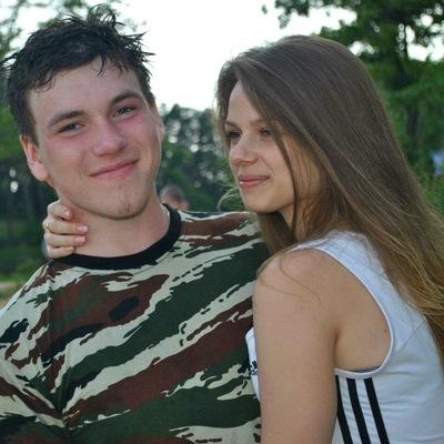 Ирина Дорофеева, 11 июня , Калуш, id41464608