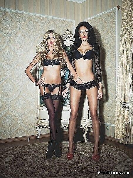 Олеся малинская секс фото