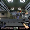 MDK Counter Strike