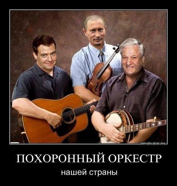 http://cs613528.vk.me/v613528620/11210/7ZLArREQvt4.jpg