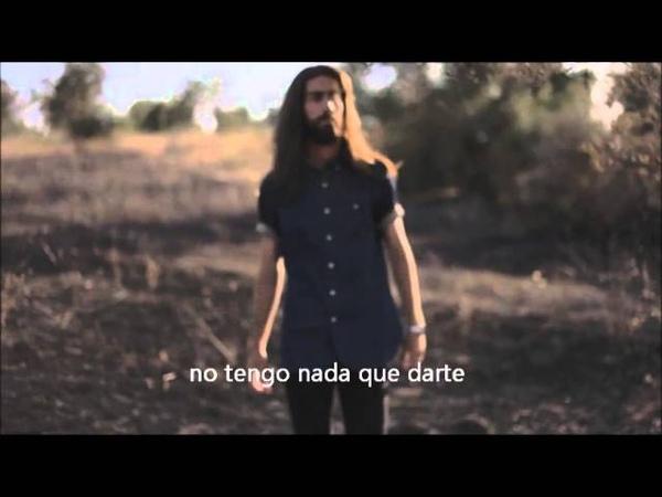 JOSE JOSE - Lo que no fue no sera LETRA