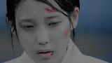 (MV) Scarlet Heart Ryeo Flower