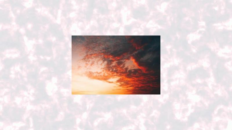Imagine Dragons x Zayde Wolf x X Ambassadors type beat Time Go Home (Pop Rock Instrumental)