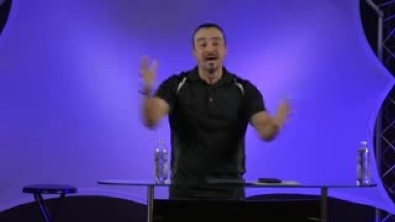 Пастор Андрей Шаповалов «Определение сильной личности»_low.mp4