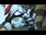 Best 5 - Tsuna's Techniques (Hitman Reborn!)