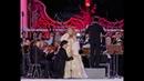 АРИЯ ВИОЛЕТТЫ La Traviata: Sempre libera (Violetta's aria)