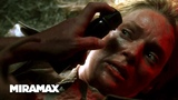 Kill Bill Vol. 2 'Buried Alive' (HD) - A Tarantino Film Starring Uma Thurman 2004