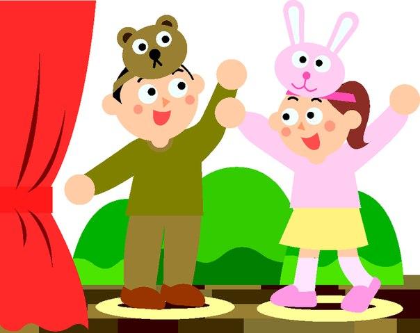 елки для детей бесплатные