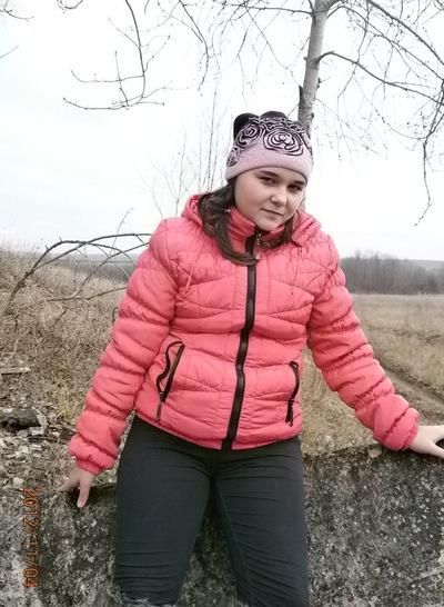 Елена Кобелева, 4 мая , Кунгур, id155946273