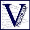 -VPROGRAM- Разработка программ на заказ