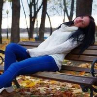 Дарина Зимовская, 22 августа , Москва, id193461032