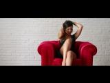 Priscila Due Ft. Bengro - Say My Name María (Official Video)