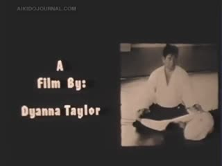 morihiro-saito-1974-taylor-film-ver2-512