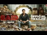 W-A-T-C-H.!! Raid'2018#~8K FULL MOVie