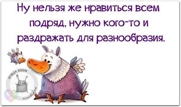 https://pp.vk.me/c543105/v543105788/13f26/T0D1qnC5RWY.jpg