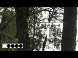 Hatsan Striker 1000S | Хатсан Страйкер 1000С. Стрельба с расстояния 50 метров!!!