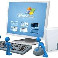 скачать драйвер для мультимедиа аудиоконтроллера для Windows 7 - фото 10