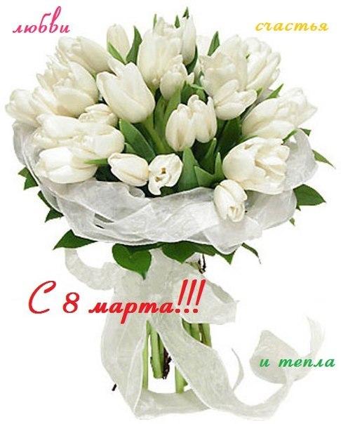 Фото №295819236 со страницы Любахи Семчук