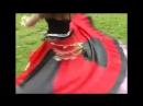 Бешеная песня - Голубка Band ODESSA