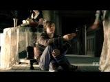 Видео к сериалу «Американская история ужасов» (2011 – ...): Тизер №5 (сезон 1)