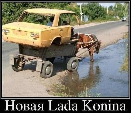 С сегодняшнего дня по 10 дорогам Киева можно ездить со скоростью 80 км/ч. - Цензор.НЕТ 8042