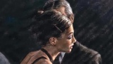 Oscar Benton - If You Go Away ~ Ne Me Quitte Pas ~ No Me Dejes Hoy ~ No Me Dejes Mas ~ Если ты уйдешь Jacques Brel ~ Жак Брель