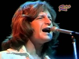 Badfinger - No matter what (videoaudio edited) HD