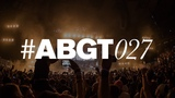 Group Therapy 027 with Above &amp Beyond and Boom Jinx