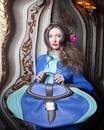 Наталия Костенева фото #34