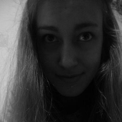 Эвелина Фаттахова, 26 января 1998, Иглино, id163697309