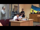 Обвиняемый в покушении на Осмаева и Окуеву «киллер Динго» выдвинул ультиматум | Страна.ua