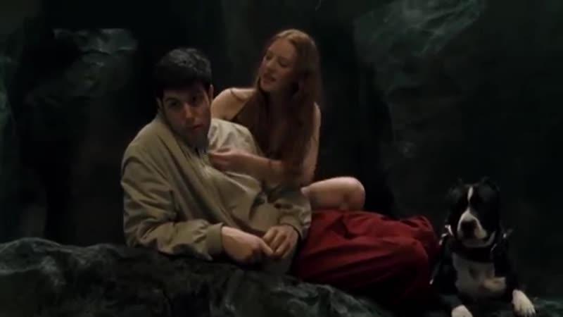 Когда на девушку не обращают внимания «Шайтан» (Sheitan, 2006)