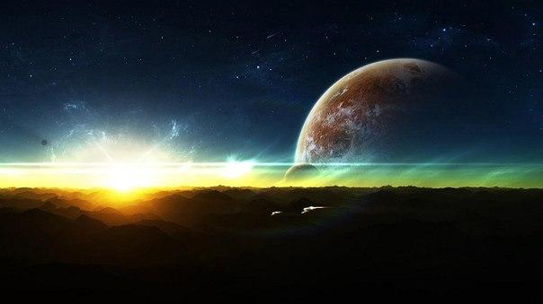 Space Rangers HD A War Apart #5 и немножко панзара