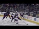 Ottawa Senators vs Columbus Blue Jackets – Mar. 17, 2018 _ Game Highlights _ NHL
