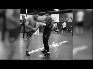 Биео henry cejudo  wrestling techniques  drills ,btj henry cejudo  wrestling techniques  drills