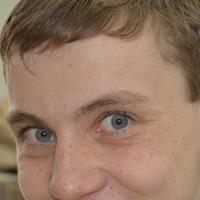 Дима Илюшин, Уфа, id132806353