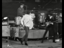 The Rolling Stones - Around And Around (NME Poll Winners Concert 1965)