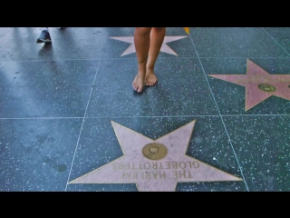 HEIVA i LOS ANGELES