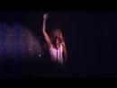 Dalida ♫ Pour ne pas vivre seul ♪ Live 1981