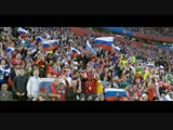 Клип Сборная России ЧМ 2018 - FIFA 2018 - Natalia Oreiro - United by love (by L.Sid).mp4